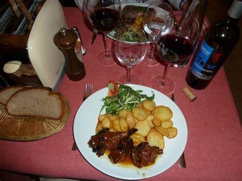 editions sud ouest cuisine food picture of au petit sud ouest tripadvisor