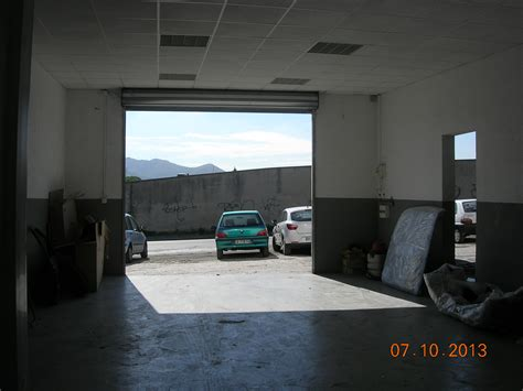 local bureau vente local commercial marseille 80m2 d
