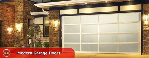 glass garage doors houston doors houston 3 4 arch mahogany prehung wood door unit 50