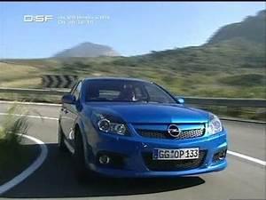 Opel Vectra Opc : test opel astra h 2 0 t opc vectra c 2 8 opc zafira b ~ Jslefanu.com Haus und Dekorationen