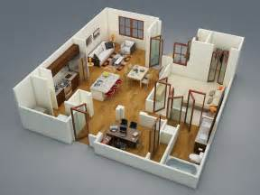 house plans with room 50 one 1 bedroom apartment house plans architecture