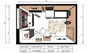 chambre bebe passion deco and co With plan de maison en 3d 18 decoration dinterieur de chambre bebe enfant ado