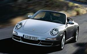 Gebrauchte Porsche 911 : porsche verl ngert garantieangebot f r gebrauchte ~ Jslefanu.com Haus und Dekorationen