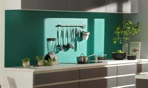 cuisine peinture verte peinture verte dans la cuisine est ce une bonne idée