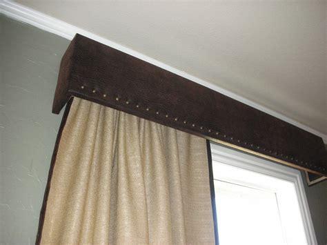 cornice kit transitional bay window cornice board kits wood board