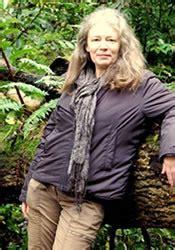 catherine fisher author  incarceron