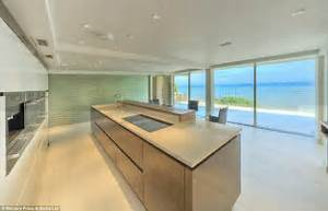 Cilgeraint Beach House In Abersoch North Wales Daily