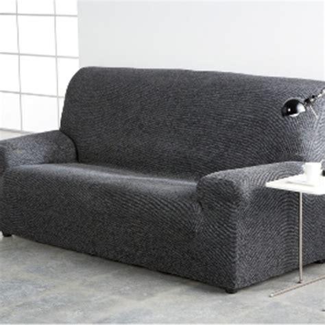 housse canapé extensible 3 places housse canapé canapés fauteuil