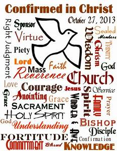 Confirmation Clipart | Clipart Panda - Free Clipart Images