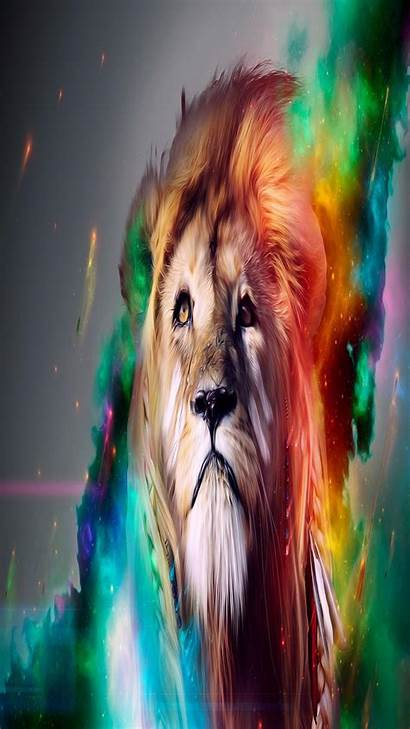 Lion Cool Wallpapers Desktop Background Backgrounds Amazing