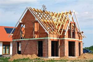 Build House Luxury House Build With Building A House Super