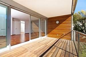 Was Ist Ein Patio : balkon sichern wann ist das notwendig wie macht man 39 s ~ Frokenaadalensverden.com Haus und Dekorationen