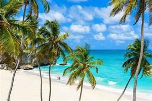 Comparer Tryba Et Art Et Fenêtre : voyage la barbade suivez le guide easyvoyage ~ Melissatoandfro.com Idées de Décoration