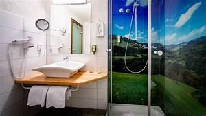Baiersbronn Hotels 5 Sterne : holzschuh s schwarzwaldhotel baiersbronn 4 sterne hotel ~ Indierocktalk.com Haus und Dekorationen