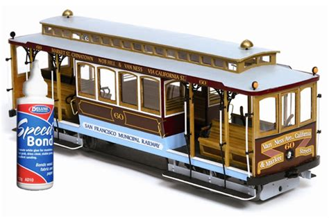 Boat Brands Alphabetical by Occre Display Models Trains Trams Coaches And Boat Kits