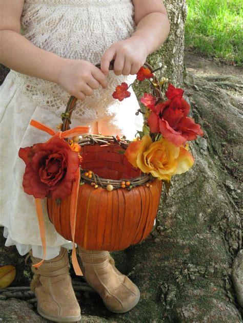 images  flower girl dresses  pinterest