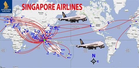 singapore airlines bali aero travel