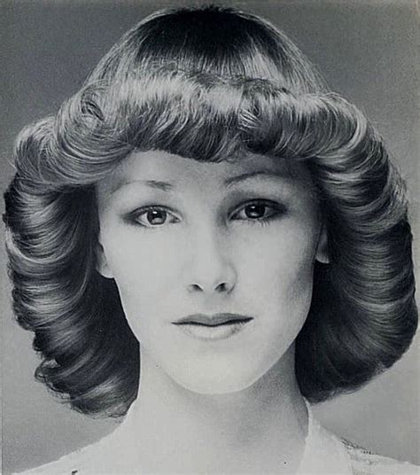 70s Bob Hairstyle by Image Result For Vintage Britain Hairstyles 1970s