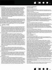 Wacom Co Pth660 Pen Tablet User Manual