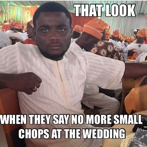 Traditional Marriage Meme - 14 best nigerian memes images on pinterest african life funny images and funny photos