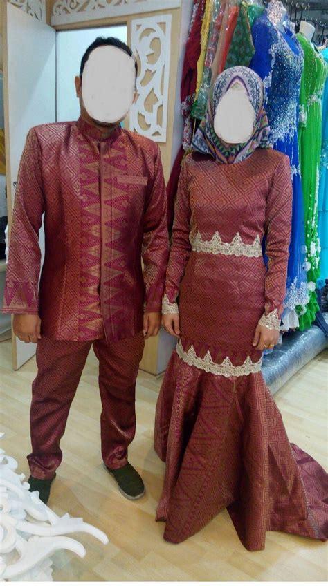 baju lelaki baju pengantin songket lelaki end 9 2015 3