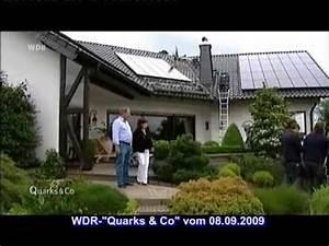 Windrad Stromerzeugung Einfamilienhaus : windrad ohne l rmbel stigung doovi ~ Orissabook.com Haus und Dekorationen