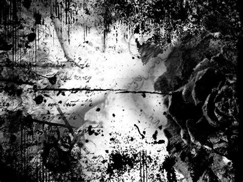 wallpapers de rosas negras