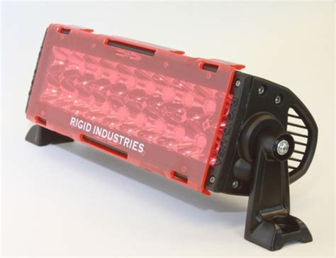 187 new pink e series led lens covers