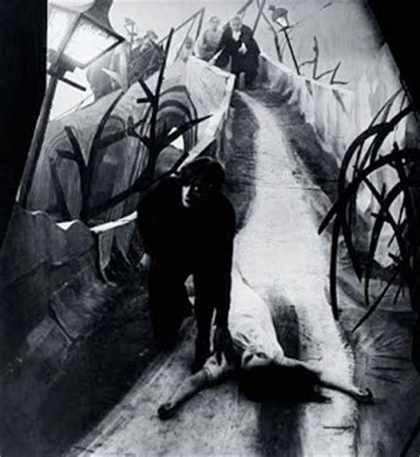 s unit 2 the cabinet of dr caligari 1920