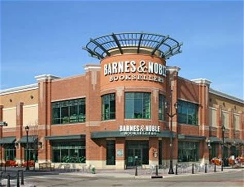 barnes and noble cleveland b n event locator