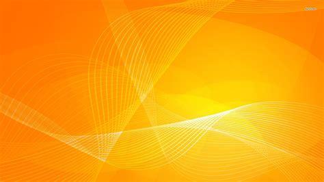 Hd Orange Theme Wallpaper by Abstract Orange Wallpaper 52dazhew Gallery