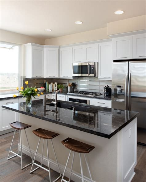 kitchen design san diego kitchen remodeling design san diego remodel works 4555