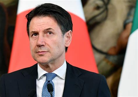 Nomine Consiglio Dei Ministri by Bankitalia Via Libera Consiglio Dei Ministri A Nomine