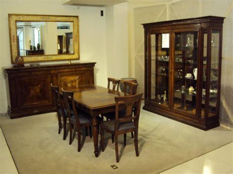 sale da pranzo le fablier poti arredamenti presenta sala da pranzo collezione i
