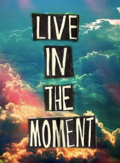 moment   enjoy