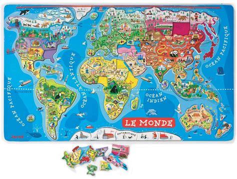 Carte Du Monde Facile by Un Monde Complexe Croquis Histoire G 233 Ographie