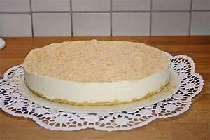Philadelphia Torte Rezept : philadelphia torte von esther1107 ~ Lizthompson.info Haus und Dekorationen