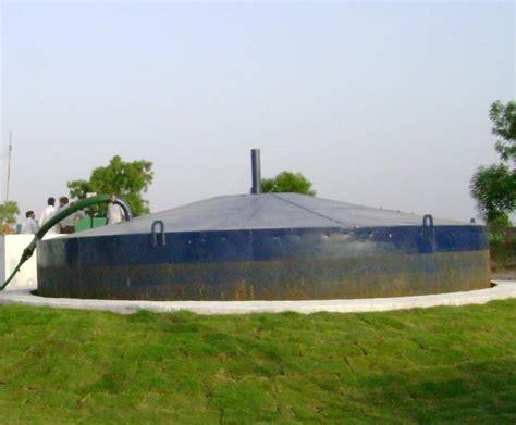 Установки биогазовые купить в Москве