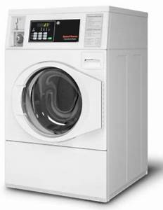 Petit Lave Linge Pour Studio : machine laver professionnelle pour laverie ~ Carolinahurricanesstore.com Idées de Décoration