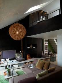 home interior design for small apartments interior design for tiny studio apartments simple home decoration