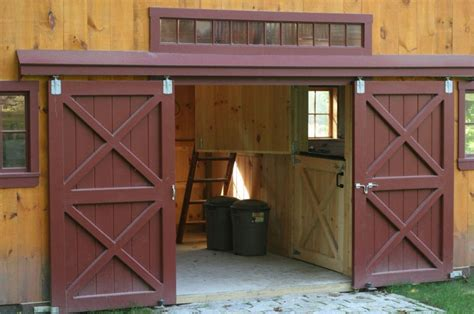 how much does a garage screen door cost how much do garage doors cost