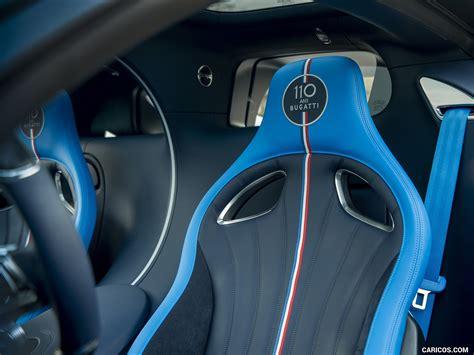 Bugatti cars price in india new bugatti models 2020 reviews. Bugatti Chiron Sport 110 ANS Price in India, Specification ...