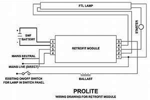 Lithonia Lighting Wiring Diagram Sample