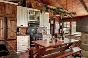 small rustic kitchen ideas rustic kitchens design ideas tips inspiration
