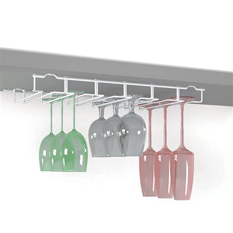 porte verre a pied porte verres 224 pied 18 places etag 232 res et crochets de cuisine organisation de la cuisine