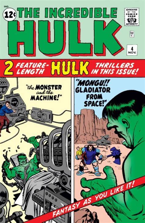 incredible hulk   monster   machine