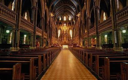 Church Background Backgrounds Wallpapers Inside Altar Catholic