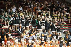 Raton Cheer & Dance Perform at State… Cheer Wins State ...