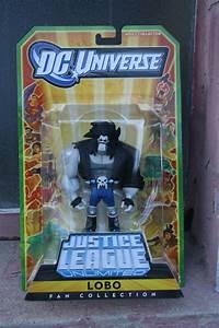 Awesome Toy Picks Batman Bat Mite Lobo Comic Vine
