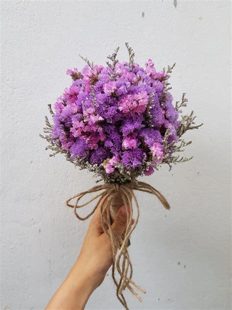 ดอกไม้แห้ง on Twitter: